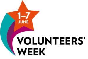 Volunteers Week 2020