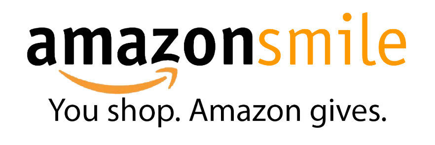 Find us on Amazon Smile | Ambient: Passionate About People